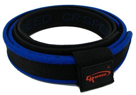 CR Speed Hi-torque Belt