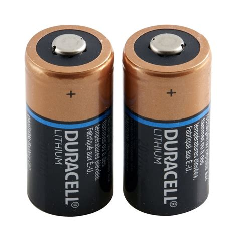 Cr123a Batteries - Walmart Com
