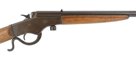 Crack Shot 22 Caliber Rifle