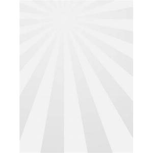 Cheap cracking the race sheets!