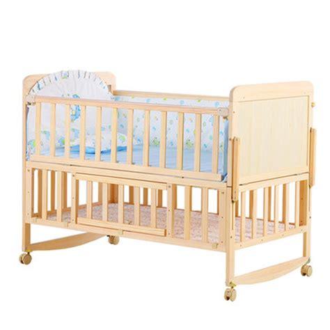 Cradle crib aspx extension Image