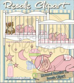 Cradle crib aspx file Image