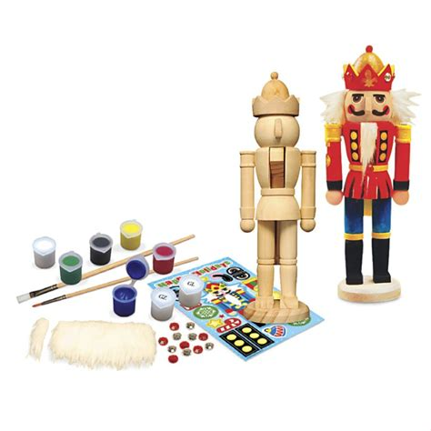 craft wood cutouts.aspx Image