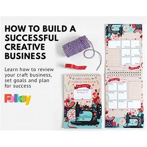 Craft business success, how to be successful in your craft business craft business home craft business is bullshit?
