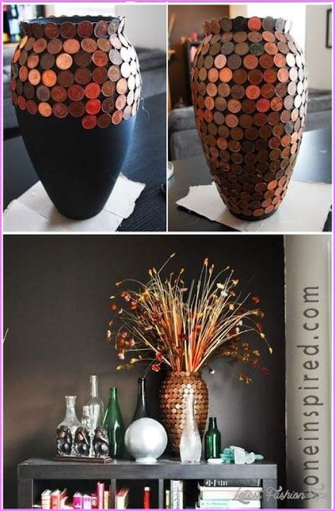 Crafts For Home Decoration Ideas Home Decorators Catalog Best Ideas of Home Decor and Design [homedecoratorscatalog.us]