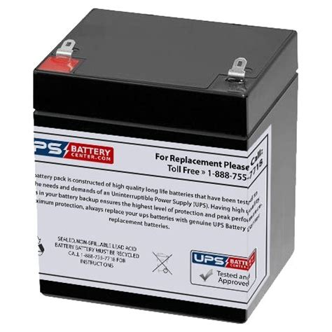 Craftsman Garage Door Battery Replacement Make Your Own Beautiful  HD Wallpapers, Images Over 1000+ [ralydesign.ml]