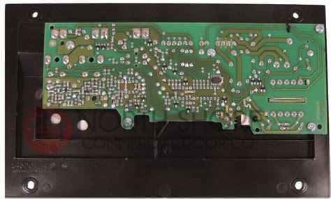 Craftsman Garage Door Opener Circuit Board Problems Make Your Own Beautiful  HD Wallpapers, Images Over 1000+ [ralydesign.ml]