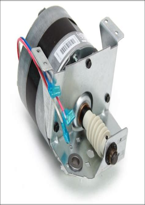 Craftsman Garage Door Opener Model 139 539 Manual Make Your Own Beautiful  HD Wallpapers, Images Over 1000+ [ralydesign.ml]