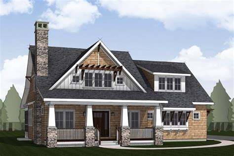 Craftsman House Plans With Side Entry Garage Make Your Own Beautiful  HD Wallpapers, Images Over 1000+ [ralydesign.ml]