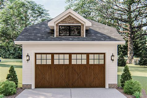 Craftsman Style Detached Garage Plans Make Your Own Beautiful  HD Wallpapers, Images Over 1000+ [ralydesign.ml]