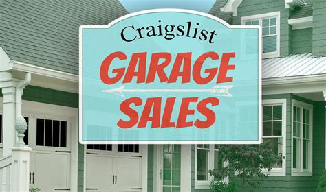 Craiglist Garage Sales Make Your Own Beautiful  HD Wallpapers, Images Over 1000+ [ralydesign.ml]