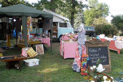 Craigs List Garage Sales Make Your Own Beautiful  HD Wallpapers, Images Over 1000+ [ralydesign.ml]