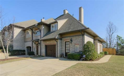 Craigslist Birmingham Al Garage Sales Make Your Own Beautiful  HD Wallpapers, Images Over 1000+ [ralydesign.ml]