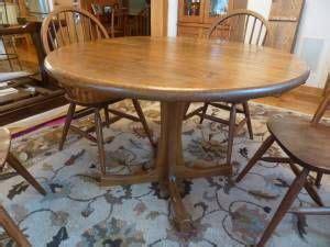 Craigslist-Flint Craigslist Flint Furniture.