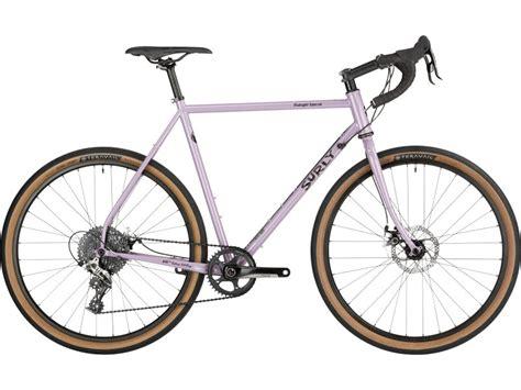 Craigslist-Flint Craigslist Flint Motorcycles.