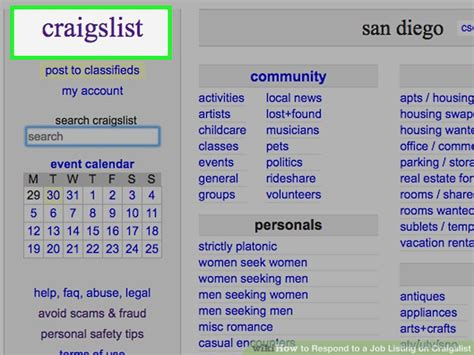 Craigslist Garage Sale San Diego Make Your Own Beautiful  HD Wallpapers, Images Over 1000+ [ralydesign.ml]