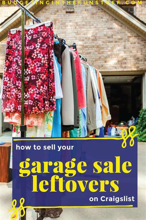 Craigslist Garage Sale Singapore Make Your Own Beautiful  HD Wallpapers, Images Over 1000+ [ralydesign.ml]