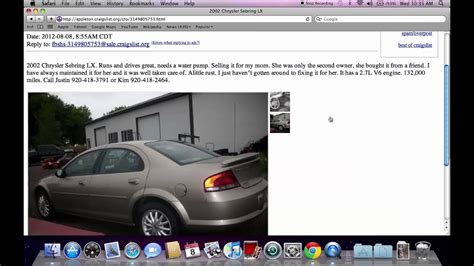 Craigslist Madison Wi Garage Sales Make Your Own Beautiful  HD Wallpapers, Images Over 1000+ [ralydesign.ml]