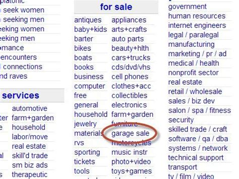 Craigslist San Diego Garage Sale Make Your Own Beautiful  HD Wallpapers, Images Over 1000+ [ralydesign.ml]