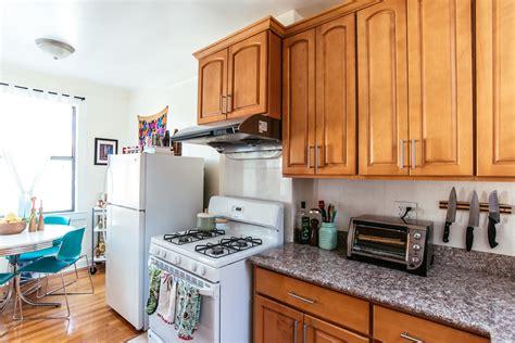 Craigslist San Francisco Apartments Math Wallpaper Golden Find Free HD for Desktop [pastnedes.tk]