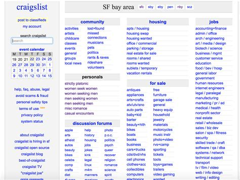 Craigslist Slo Furniture Glitter Wallpaper Creepypasta Choose from Our Pictures  Collections Wallpapers [x-site.ml]