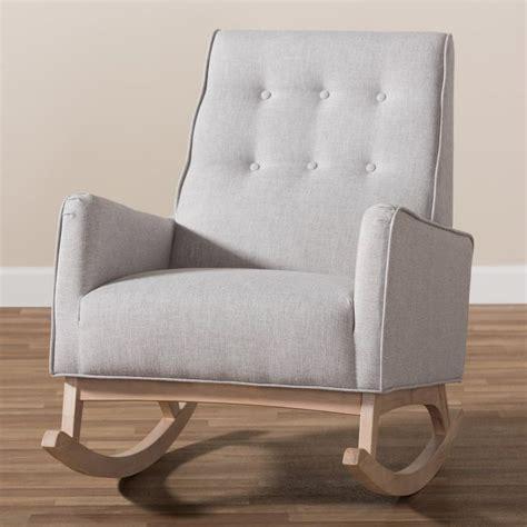 Cranford Rocking Chair