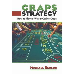Coupon for craps school how to play craps at craps school learn how to play craps at craps school learn how to play craps at craps school