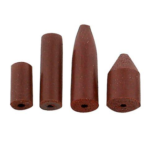 Cratex Cylinders Points Gesswein