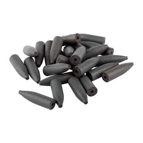 Cratex Replacement Bullet Points Point, Coarse,