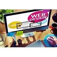 Crea un sitio web para tu negocio video curso coupon codes