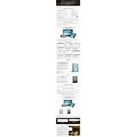 Buying crea una campaña de google ads hoy