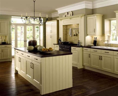 Cream Kitchen Cabinets With Dark Floors Iphone Wallpapers Free Beautiful  HD Wallpapers, Images Over 1000+ [getprihce.gq]