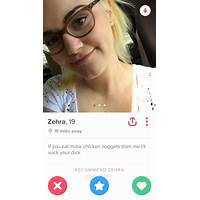 Create the ultimate tinder profile for men coupons