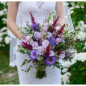 Create your own wedding flowers inexpensive