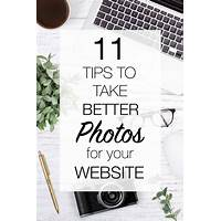 Creating better photos take better photographs with any camera secret code