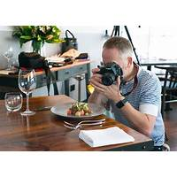 Creating better photos take better photographs with any camera step by step