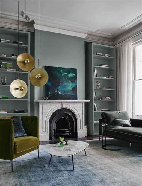 Creative Home Decoration Home Decorators Catalog Best Ideas of Home Decor and Design [homedecoratorscatalog.us]