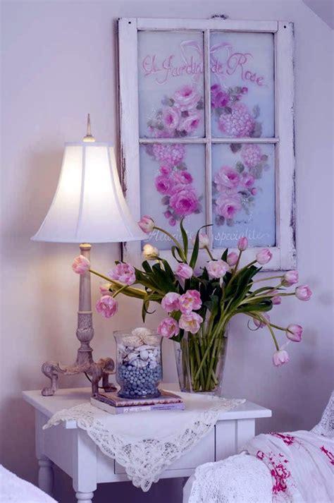 Creative Ways To Decorate Your Home Home Decorators Catalog Best Ideas of Home Decor and Design [homedecoratorscatalog.us]