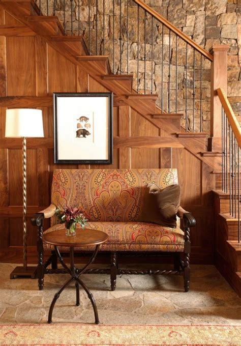 Creativity In Home Decoration Home Decorators Catalog Best Ideas of Home Decor and Design [homedecoratorscatalog.us]
