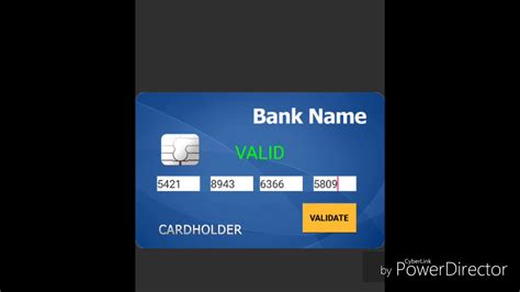 Card Nz Bin Credit Compare