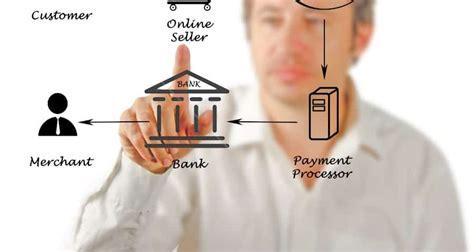 Credit Card Merchants Guns