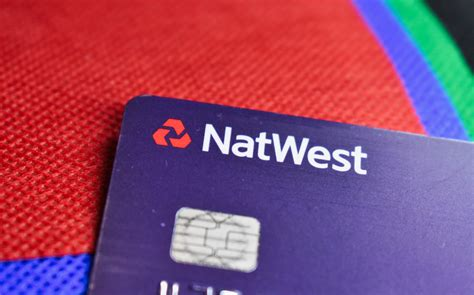 credit card reader natwest credicard hall ingressos jorge e mateus