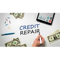Best credit repair and fix credit in canada e course