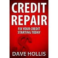 Credit repair and fix credit in canada e course programs