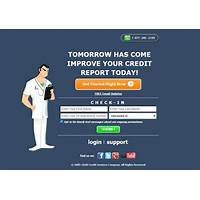 Best credit repair and fix credit in canada e course online
