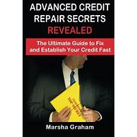 Cash back for credit repair secrets exposed