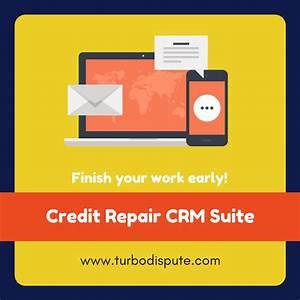 Credit repair software dispute credit how to fix credit fast programs