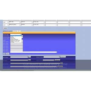 Best credit repair software dispute credit how to fix credit fast online