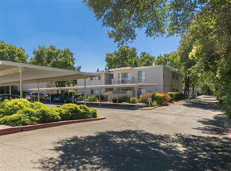 Creekside Oaks Apartments Math Wallpaper Golden Find Free HD for Desktop [pastnedes.tk]