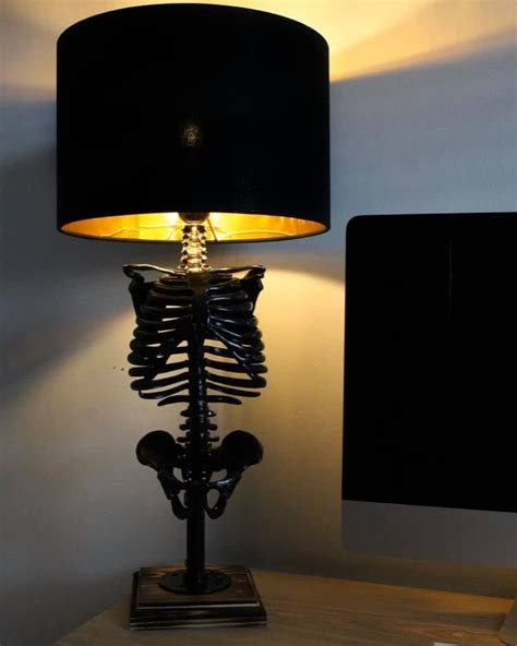 Creepy Home Decor Home Decorators Catalog Best Ideas of Home Decor and Design [homedecoratorscatalog.us]
